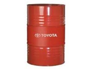 CASTLE TOYOTA MOTOR OIL 5W30 SN 200L Синтетическое моторное масло в Нур-Султане (Астане)
