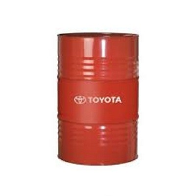 CASTLE TOYOTA MOTOR OIL 5W30 SN 200L РОЗЛИВ 08880-10700