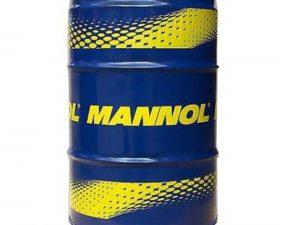 MANNOL AG52 РОЗЛИВ 60 л