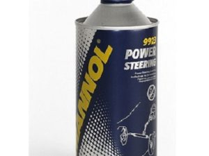 Mannol Power steering 0.3 l (герметик в гур)