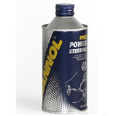 Mannol Power steering 0.3 l Герметик в Нур-Султане (Астане)