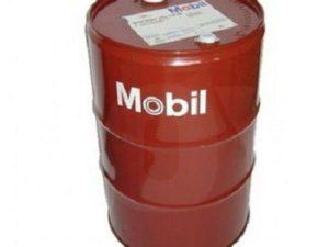Mobil 0W40 208л.розлив Синтетическое моторное масло в Нур-Султане (Астане)