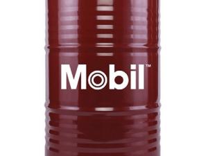 MOBIL 10W40 208 L розлив