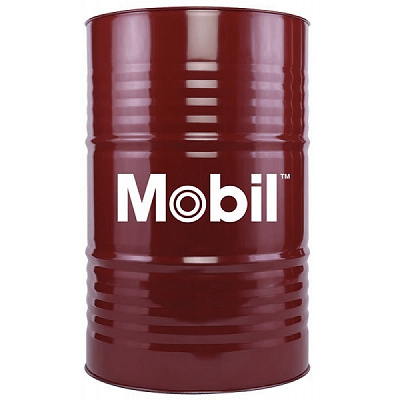 MOBIL 10W40 208 L розлив Полусинтетическое моторное масло в Нур-Султане (Астане)
