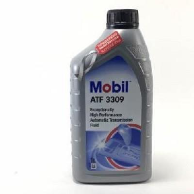 Mobil 3309 USA 1л