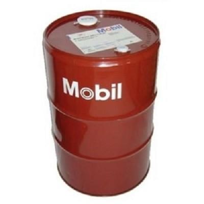 MOBIL 5W40 208 L розлив Синтетическое моторное масло в Нур-Султане (Астане)