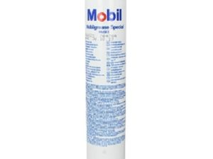 Mobil Grease Special NLGI2 400го Шрус смазка