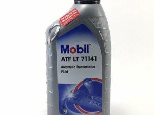 Mobil LT71141 1л.