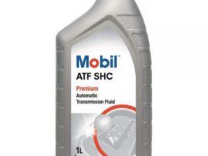 MOBIL SHC ATF 1L