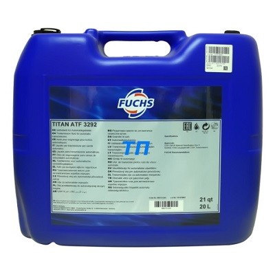 TITAN ATF 3292 ROZLIV 1л Синтетическое моторное масло в Нур-Султане (Астане)