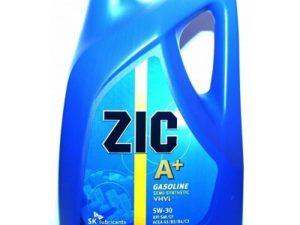 ZIC A+5W30 6 L