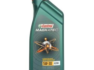 Castrol Magnatec 5W30 1л Синтетическое моторное масло в Нур-Султане (Астане)