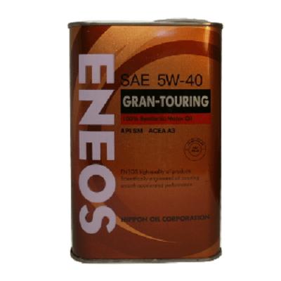 ENEOS SUPER TOURING SS SM 5W40 0.94L Синтетические моторное масло в Нур-Султане (Астане)