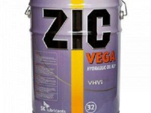 ZIC VEGA 32 20 L