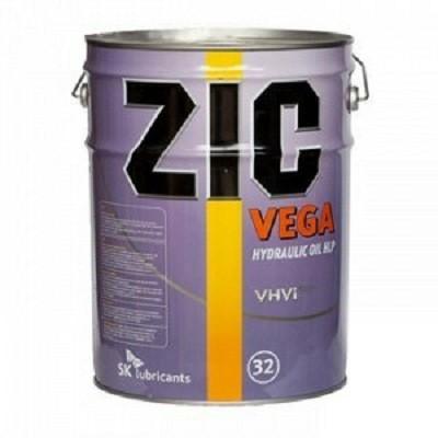 ZIC VEGA 32 20 L Гидравлическое масло в Нур-Султане (Астане)