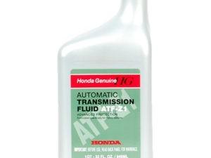 HONDA Z1 1L Трансмиссионное моторное масло в Нур-Султане (Астане)