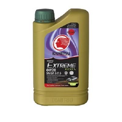 IDEMITSU SN/GF-5 0W20 F-S 1л Синтетическое моторное масло в Нур-Султане (Астане)