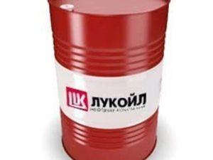 Лукойл SUPER 10W40 SG/CD 216.5 L розлив