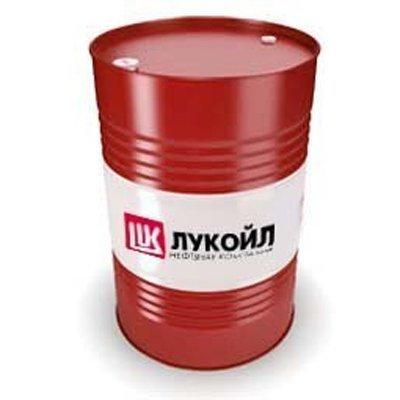 Лукойл SUPER 10W40 SG/CD 216.5 L розлив Моторные масла в Нур-Султане (Астане)