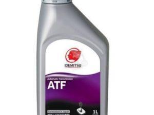 IDEMITSU ATF 1л